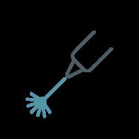 ico_bacher_mag-welding