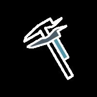 ico_bacher_quality-measure