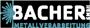 Bacher GmbH Metallverarbeitung